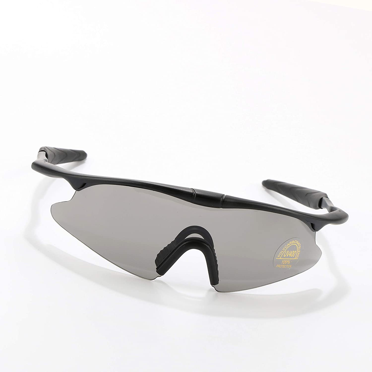 spiid Outdoor Tactical Goggles Military Sunglasses Military Eyewear ...
