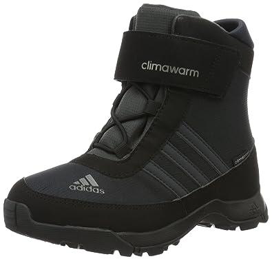 Adidas sequence, adidas climawarm winter hiker speed