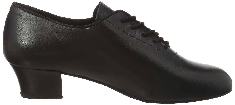 Diamant Damen Trainerschuhe 093-034-034-a Chaussures de Danse de Salon Femme