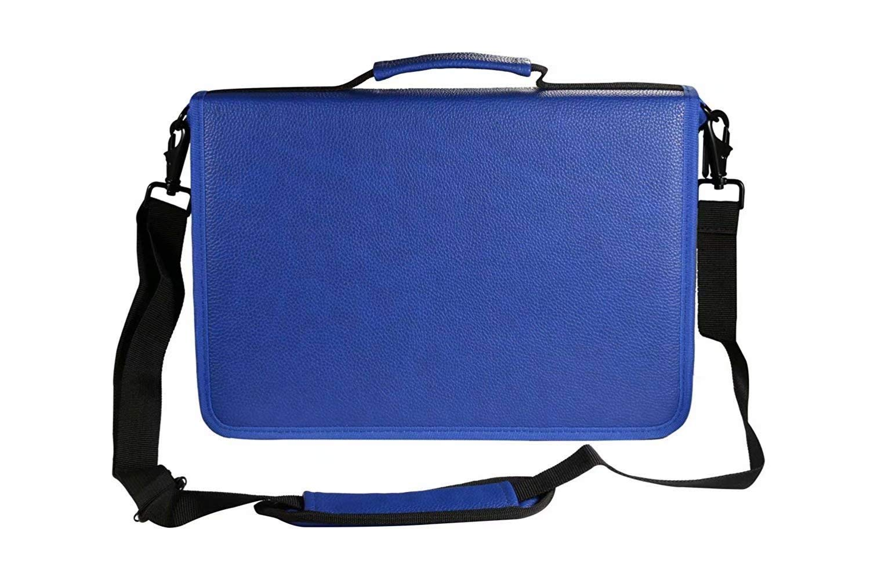 UTRO 160 ranuras PU Cuero portalápices capacidad de grande Caja de capacidad lápiz de Estudiantes bolso de la pluma Organizador bolsa de caso estacionario lápices de color lápiz bolsa de arte dibujo para Oficina Escuela Viaje (Lápice dc56c7