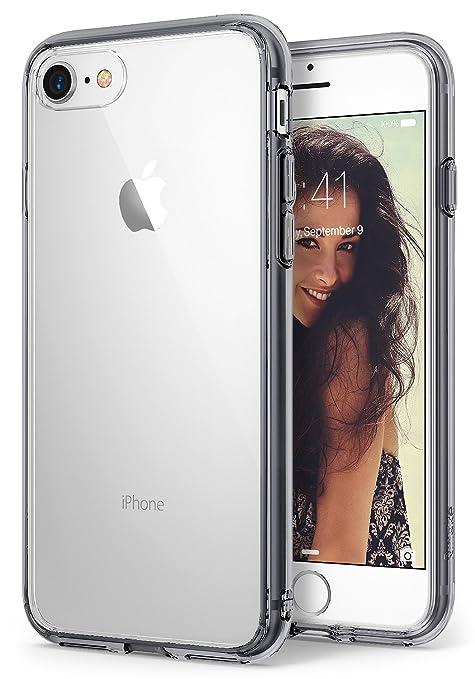 iphone 7 coque ringke