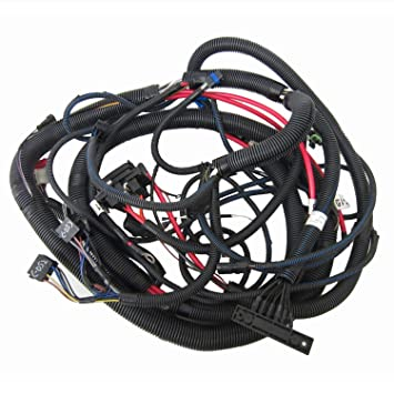 boat wiring supplies uk wiring diagram all data rh 6 15 feuerwehr randegg de boat wiring supplies uk