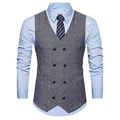 Veste De Costume Homme Printemps Automne Elégante Loisir Mode Confortable  Branché Carreaux Spécial Style Blazer Hipster 952fedd7f8d