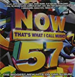 Now 57: That's What I Call Mus