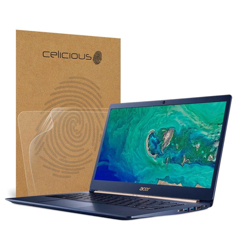 Celicious Celicious Celicious Protector de Pantalla Anti-Impacto Impact para Acer Swift 3 SF314-52G 80054f