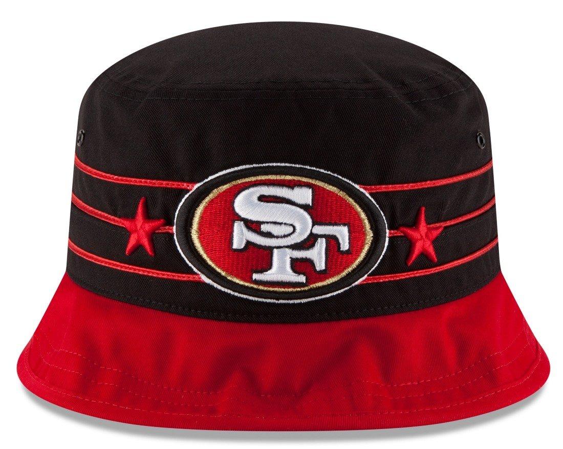 Amazon.com   San Francisco 49ers New Era NFL