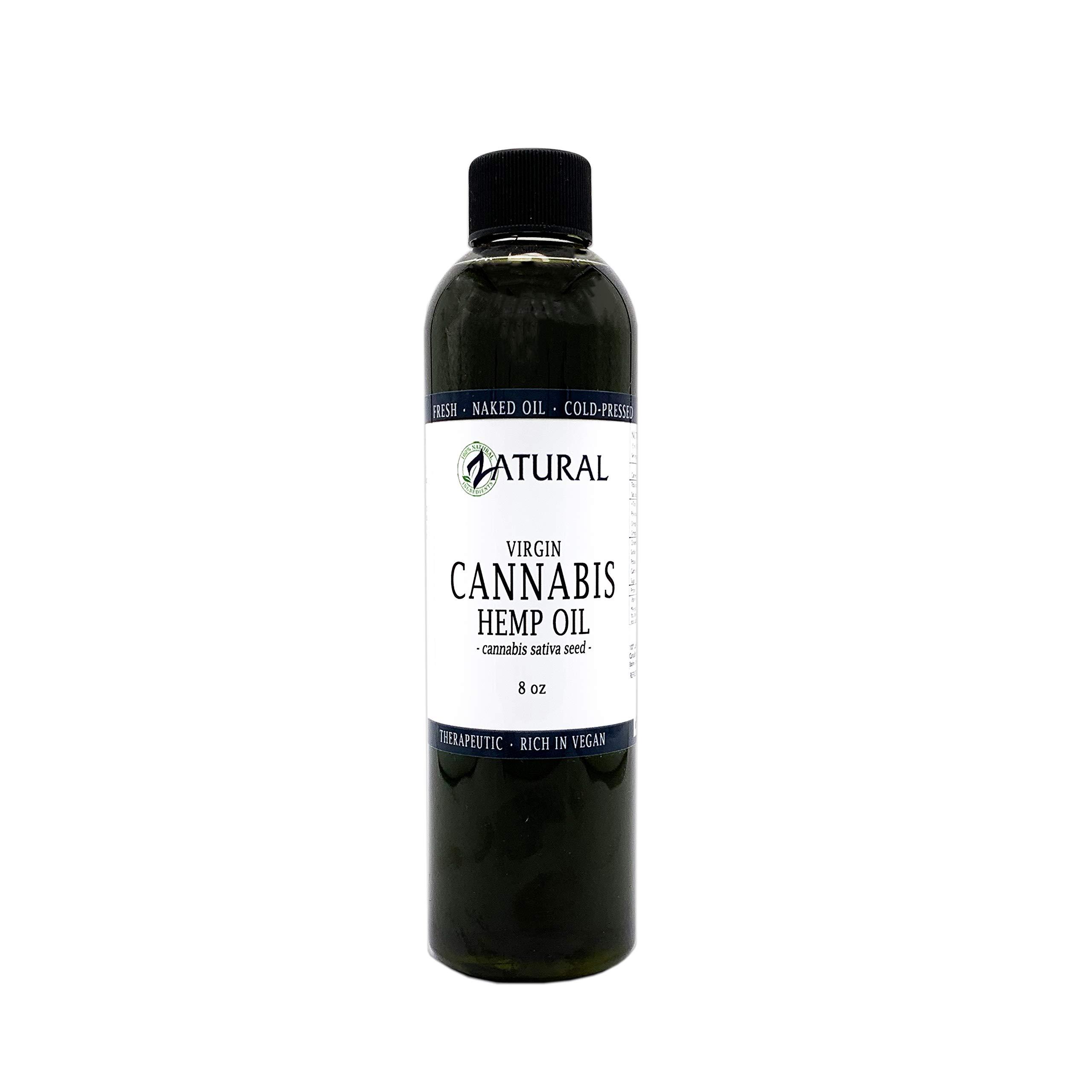 Amazon com : Natural Muscle Pain Relief Gel Cream   Menthol