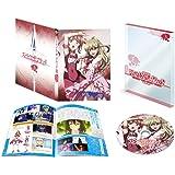 ストライク・ザ・ブラッドIII OVA Vol.3 (5~6話/初回仕様版) [DVD]