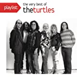 Playlist: The Very Best of The Turtles