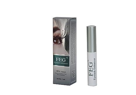 Best FEG Eyelash Enhancer Review