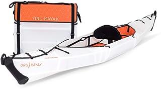 Oru Kayak Beach LT