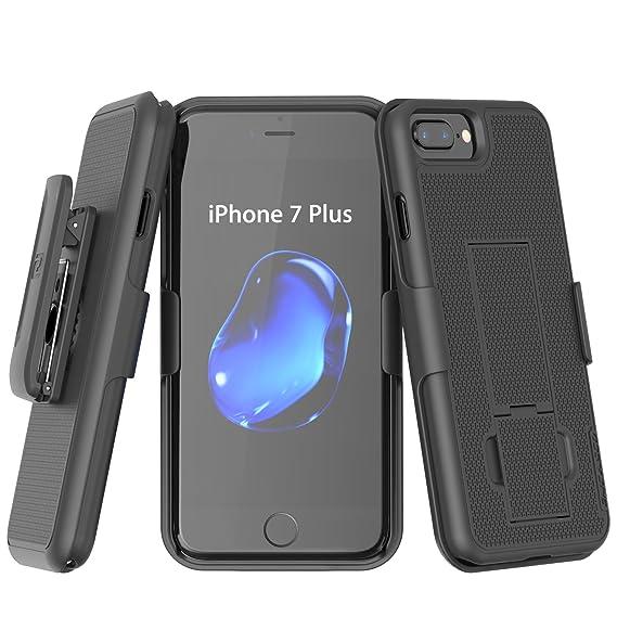 iphone 7 clip