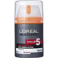 L'Oréal Paris Men Expert Vita Lift 5 Moisturizer 50ml