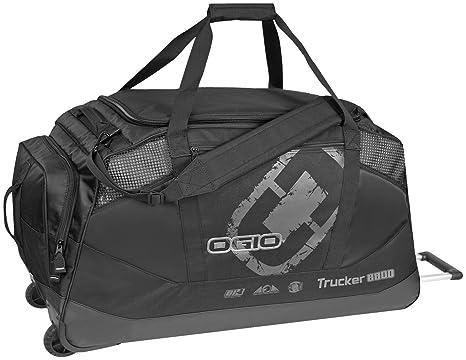 Amazon.com: OGIO Hauler 9400 Bolsa de moto-dirt exterior ...