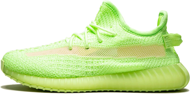 adidas Yeezy Boost 350 V2 GID Little