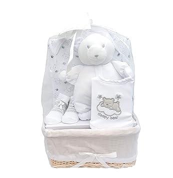 0806823b4ad92 Bee Bo - Cadeau de naissance - Body