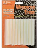 Webcaster Web Stick Refills - Clear