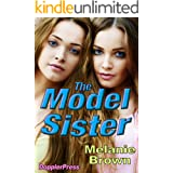 The Model Sister (Sisters Book 2)