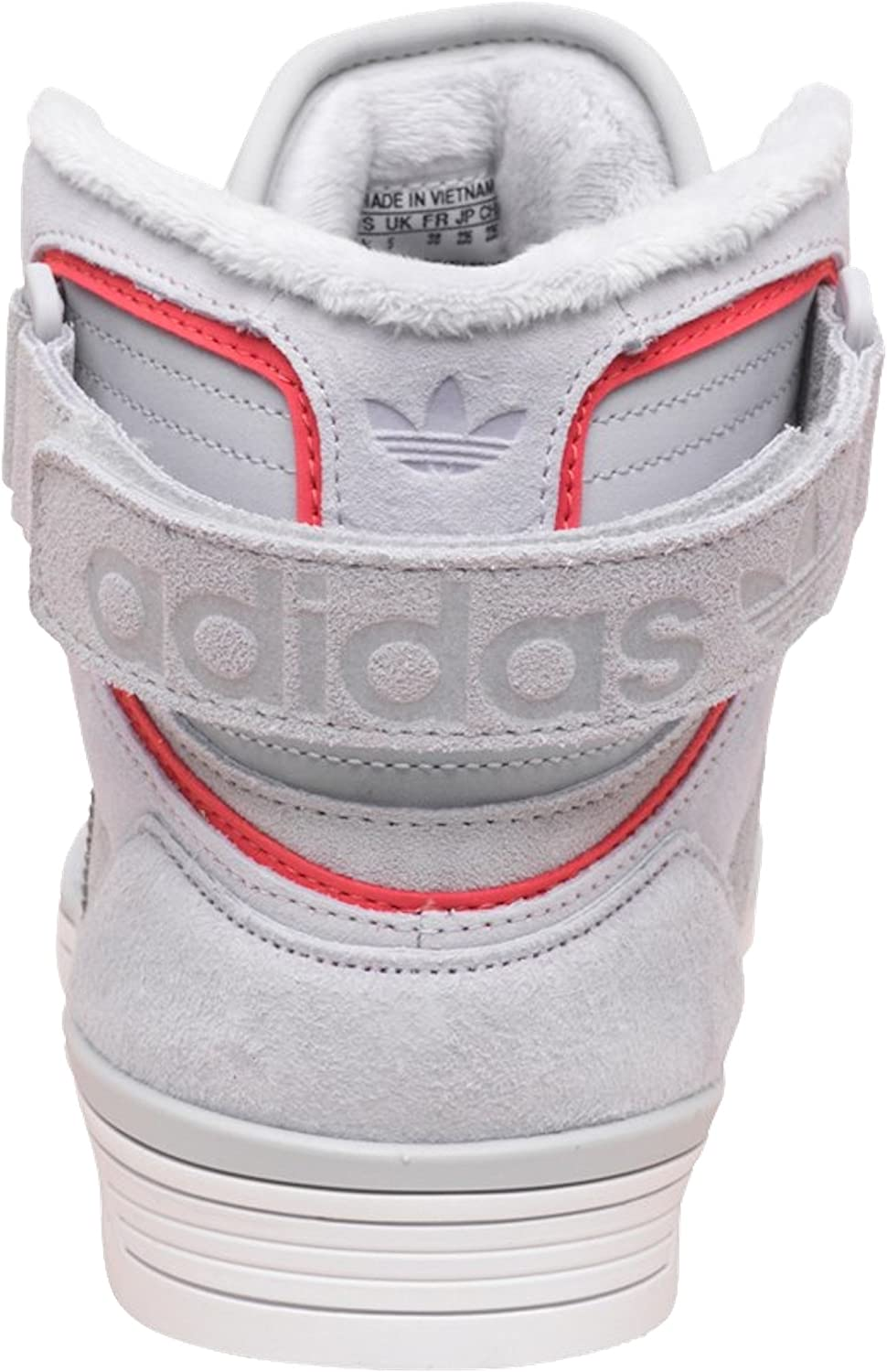 adidas Originals Space Diver W, Damen Sneaker, Q34351 (39 1