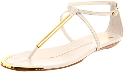 abb7b3e3b Image Unavailable. Image not available for. Color  DV by Dolce Vita Women s  Archer Sandal