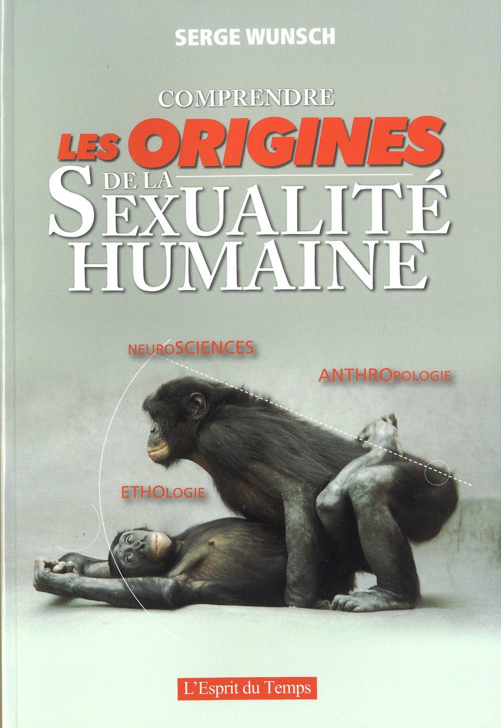 Sexualit2 animaux