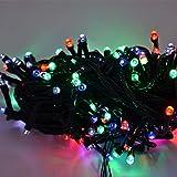 candy case Diwali Led Lights for Decoration of Home 7Meter Pack of 2