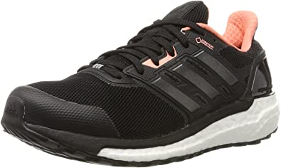 adidas Women's Supernova GTX W Running Shoes
