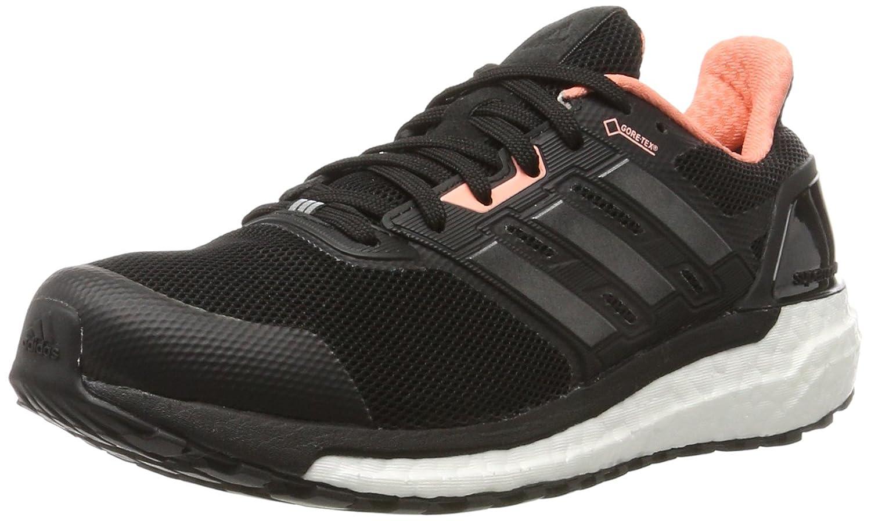 TALLA 36 EU. adidas Supernova GTX W, Zapatillas de Running para Mujer