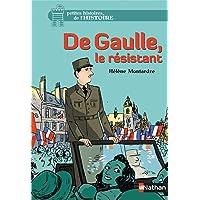 De Gaulle, le résistant (08)