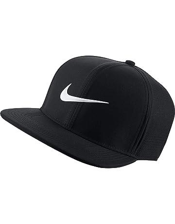 b8ba5cbbbd0 Nike Unisex AeroBill Adjustable Cap