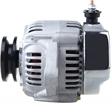 ECCPP Alternators AND0525 for Chevrolet Gm Mini Street Rod Race 35A