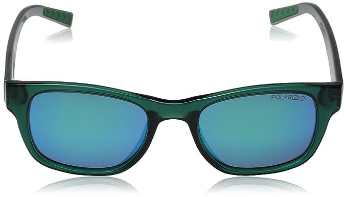 3576888239 Converse Men s R005 Wayfarer Sunglasses