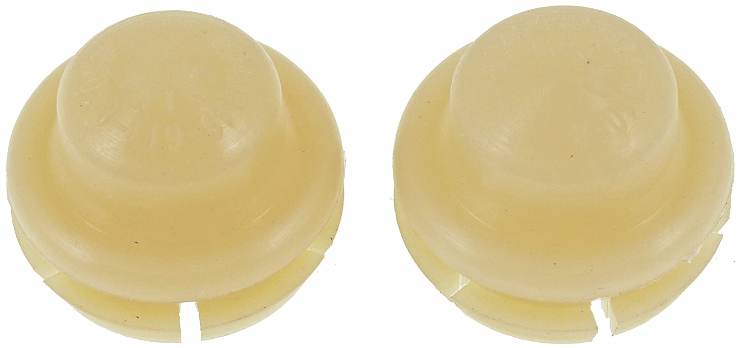 Dorman 49449 Windshield Wiper Linkage Bushing Pack Of 2 2000 Pontiac Montana Engine Diagram Window Washer Automotive