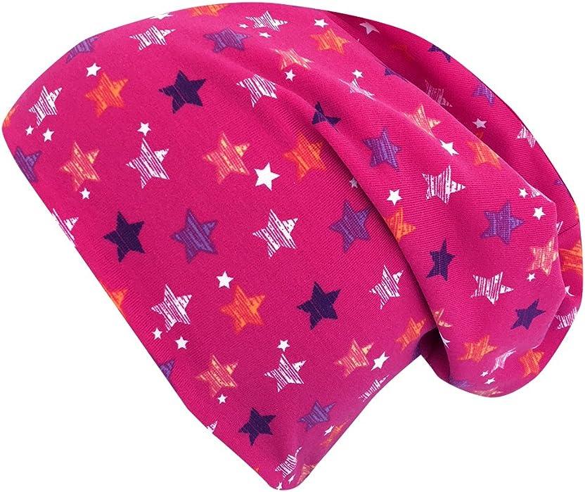 grau ! Long-Beanie pink VERSANDKOSTENFREI !! Strickmütze Unisex  Beanie