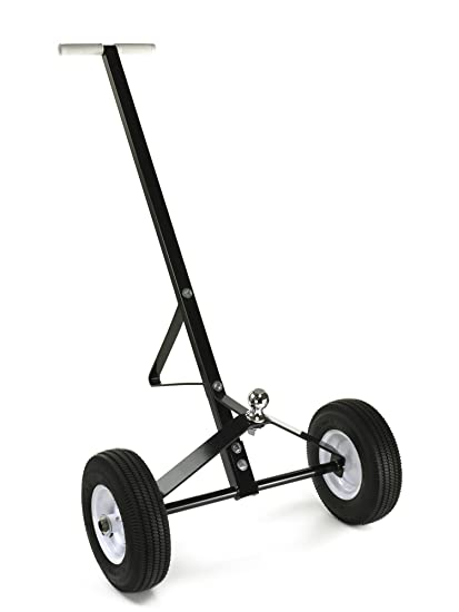 Amazon Com Ce Smith Trailer Heavy Duty Trailer Dolly Replacement