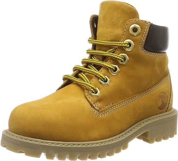 Primigi Boys' Pgb 44280 Classic Boots,Primigi,4428011