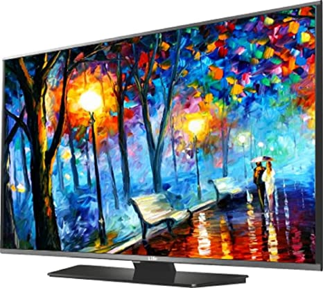 1330c0213 Life Led Tv 32 Inch HD LED TV  Amazon.in  Electronics