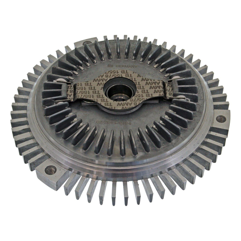 Febi-Bilstein 17999 -  Giunto Di Collegamento, Ventilatore Radiatore Ferdinand Bilstein