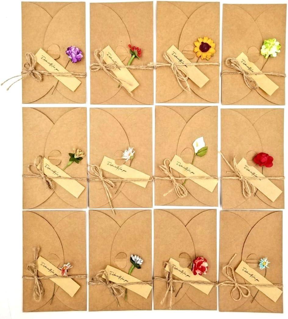 300Pcs Carte Vierge Carte Word Message Carte Artisanale Vierge Cartes de Visite Vierges Cartes Artisanales en Papier Kraft pour Bricolage Graffiti Jaune//Rose//Bleu Cartes de Message Color/ées