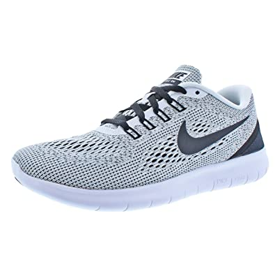 preview of genuine shoes quality coupon code for weiß free run nike 08bba e2350