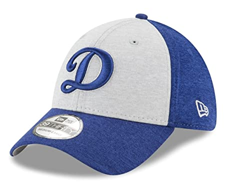 Amazon.com   Los Angeles Dodgers New Era MLB 39THIRTY