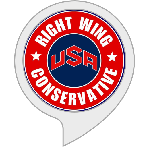 Right Wing Conservative
