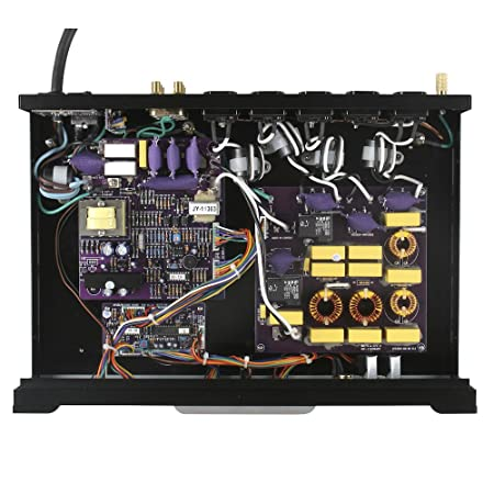 71NdRrMTTKL._SY450_ amazon com monster home theatre reference hts 3600 mkii mpt 1000 wiring diagram at soozxer.org