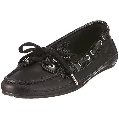 Sebago Women's Women's Plaza Ii Shoes In Black Color In Size 38.5 E (W) Black Bottines et boots Elizabeth Stuart Lima 133 pour Femme Bottines et boots Elizabeth Stuart Picola 300/3 pour Femme Bottines et boots Elizabeth Stuart Pidgi 180 pour Femme 1F1Ghzgpn