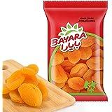 Bayara Apricots Dried, 400 gm