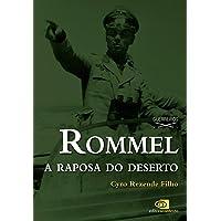 Rommel - a raposa do deserto