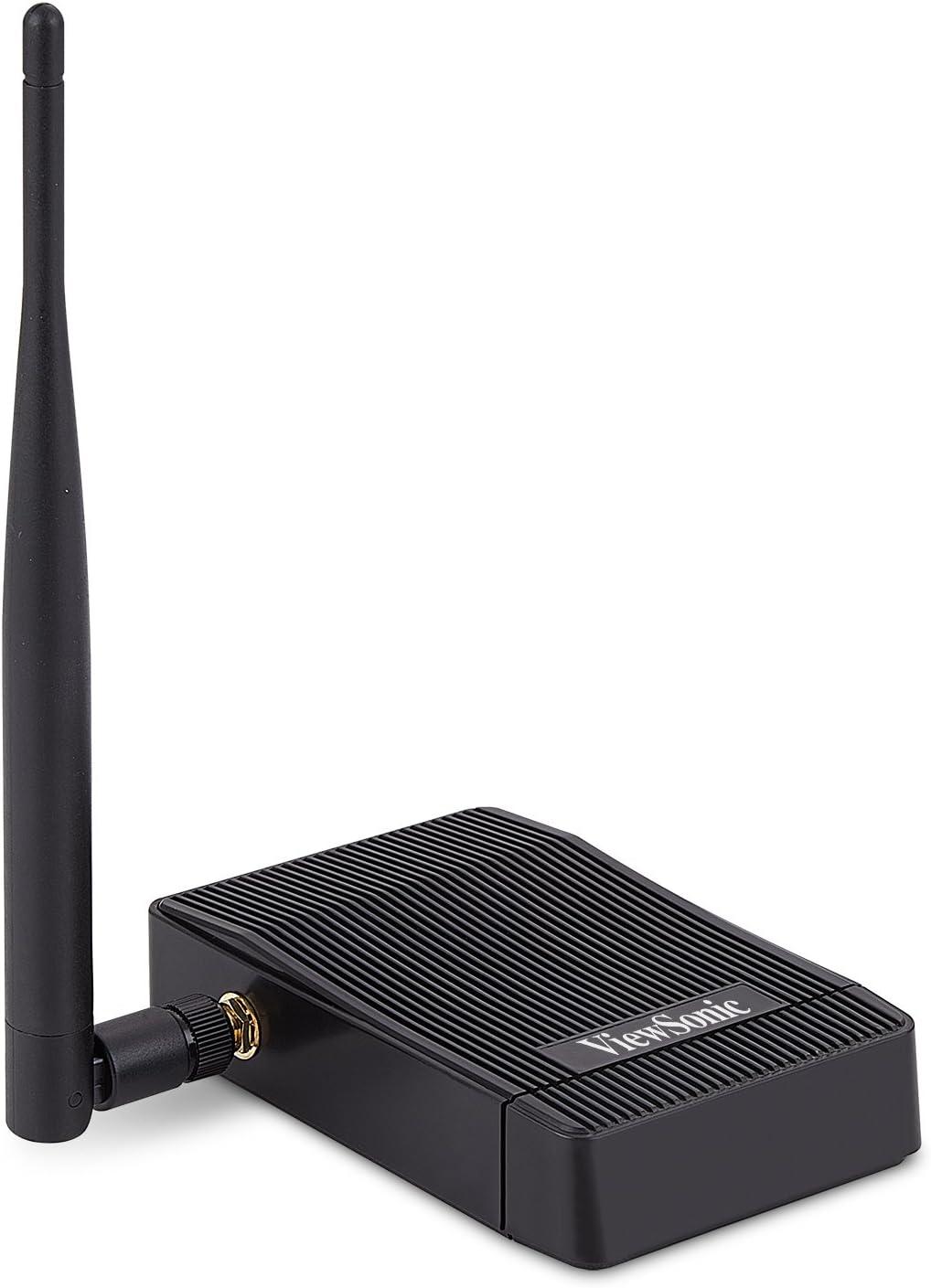 B00SWIYXKA ViewSonic NMP-302W Network Media Player for Digital Signage 71NdVN-km8L.SL1500_