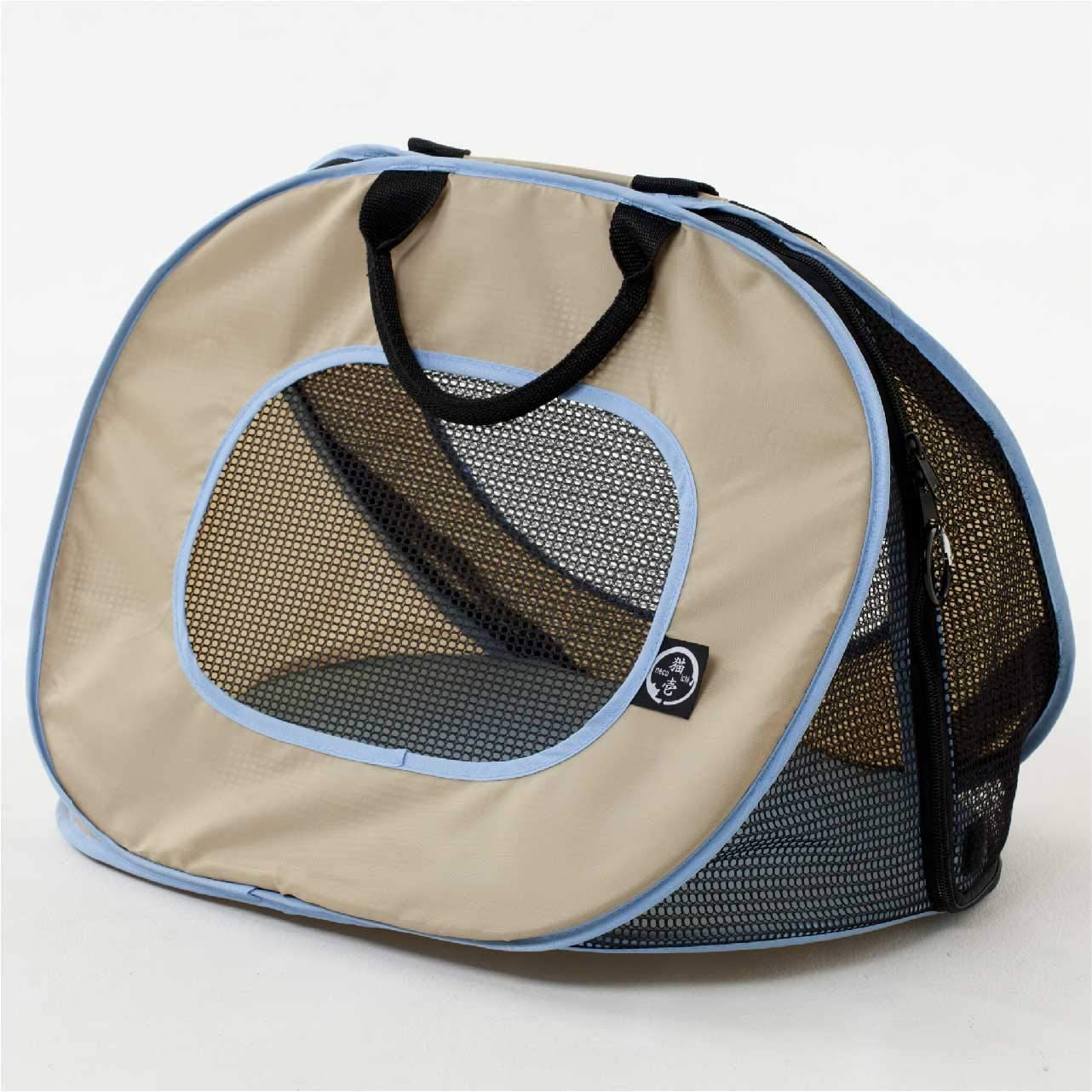 Top 10 Best Cat Carriers For Nervous Cats [Updated November 2020] 8