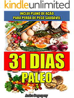 As Receitas Dieta Dos 31 Dias Pdf