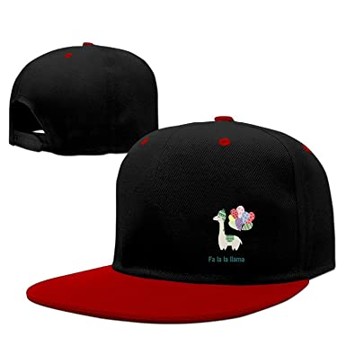 RPY-Hiiwq College Students Designs Raglan Snapback Hats Fitted for ... 72091b0f910